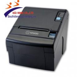 Máy in hóa đơn SEWOO SLK-T20EB