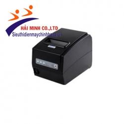 Máy in hóa đơn Xprinter XP-T203H