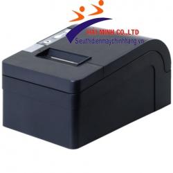 Máy in hóa đơn XP-PRINTER XP-T58KC