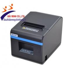 Máy in hóa đơn Xprinter XP-N160II