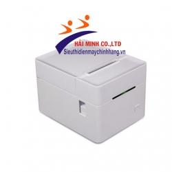 Máy in hóa đơn ZONERICH AB-QP8810