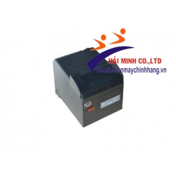 Máy in hóa đơn Topcash LV-800