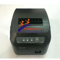 Máy in hóa đơn Xprinter Q200i