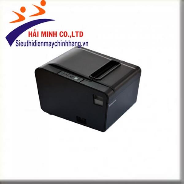 Máy in Hóa đơn Dataprint KP -C7 (Taiwan)