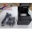 Máy in hóa đơn Antech A80II U/L USB hoặc LAN
