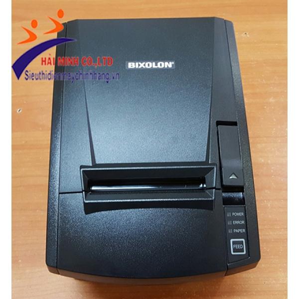 Máy in hóa đơn Bixolon SRP 330 II COESK
