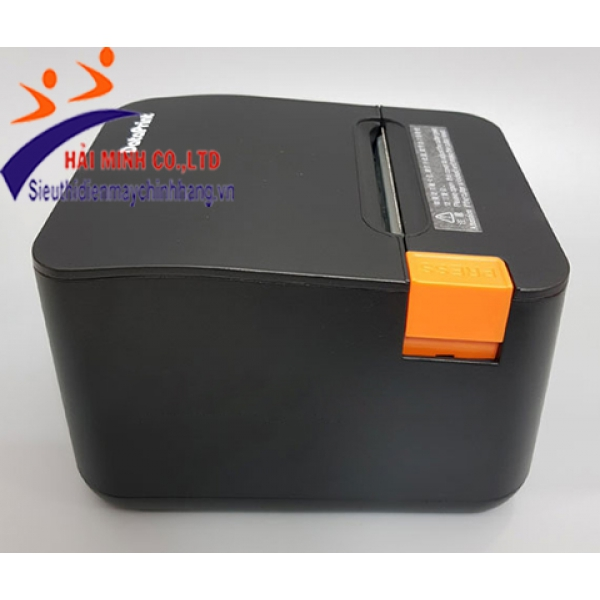 Máy in bill Dataprint KP-C10