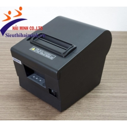 Máy in hóa đơn Supper Printer SLP-230U