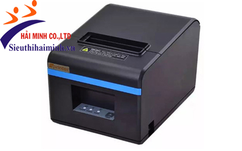 Máy in hóa đơn Supper Printer SLP-220U