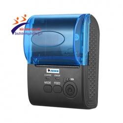 Máy in hóa đơn Bluetooth Tawa PRP-085 BT