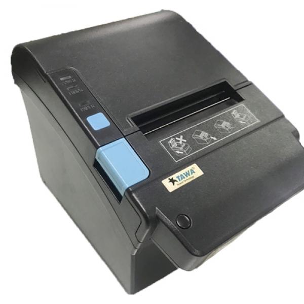 Máy in hóa đơn TAWA PRP-085+