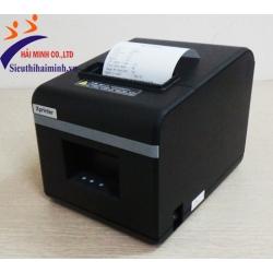 Máy in hóa đơn XPrinter XP-A300