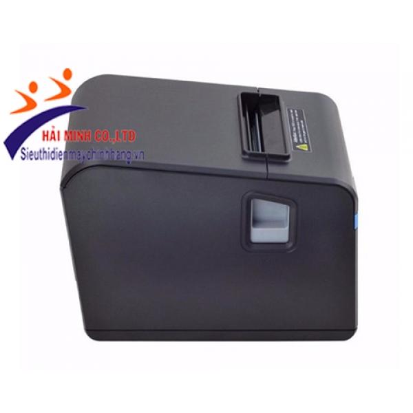 Máy in bill Xprinter XP-N200H