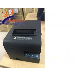 Máy in hóa đơn A200