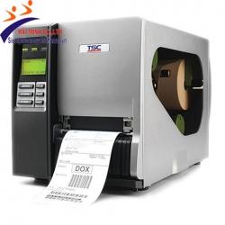 Máy in mã vạch TSC TTP-644MU