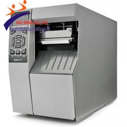 Máy in mã vạch Zebra ZT510-203dpi