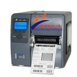 Máy in mã vạch Datamax M Class M-4206 Mark II (M-4206e)