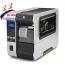 Máy in mã vạch Zebra ZT610-300dpi