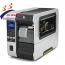 Máy in mã vạch Zebra ZT610-600dpi