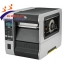 Máy in mã vạch Zebra ZT620-300dpi