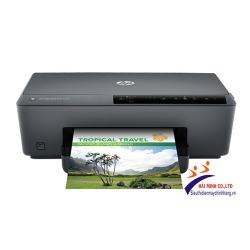 Máy in phun màu HP Pro 6230