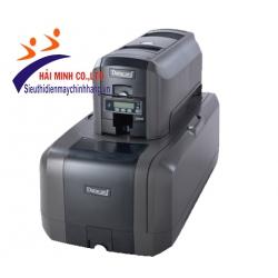 Máy in-cá thể hóa thẻ DATACARD ® CE840