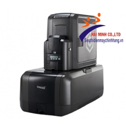 Máy in-cá thể hóa thẻ DATACARD ® CE875