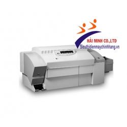 Máy in cá thể hóa thẻ DATACARD ® DC280P