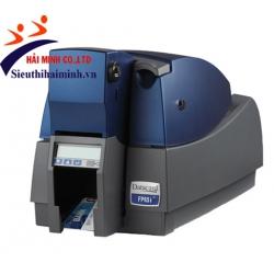 Máy in thẻ nhựa DATACARD® FP65I
