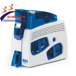 Máy in thẻ nhựa DATACARD® SP75 PLUS