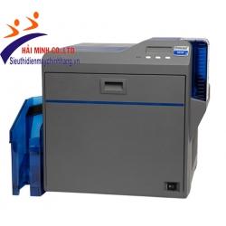 Máy in thẻ nhựa DATACARD® SR200