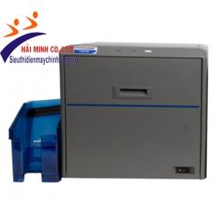 Máy in thẻ nhựa DATACARD® SR300