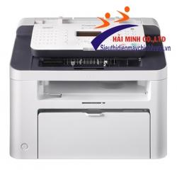 Máy fax laser Canon L150