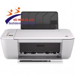 Máy in HP Deskjet Ink Advantage 2545