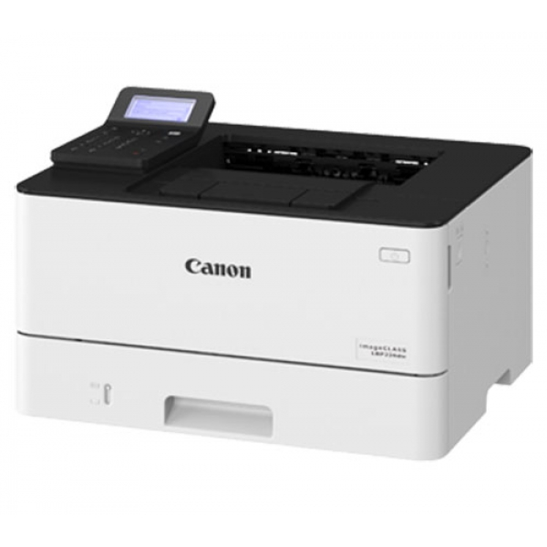 Máy in Canon LBP226DW