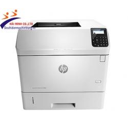 Máy in HP LaserJet Enterprise M604dn