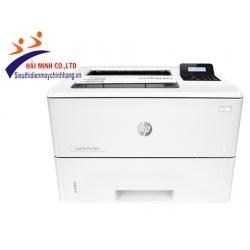 Máy in HP LaserJet M501N