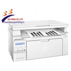 Máy in đa chức năng HP LaserJet MFP M130NW