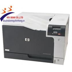 Máy in HP Color LaserJet Pro CP5225DN