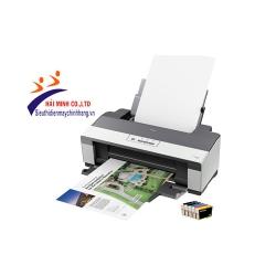 Máy in Phun màu Epson Stylus Photo office T1100