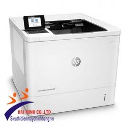 Máy in laser HP Enterprise M608N (Tốc độ cao)