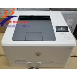 Máy in Laser màu HP LaserJet Pro M254nw