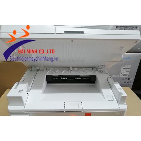Máy in Laser đa chức năng HP LaserJet Pro MFP M130fn