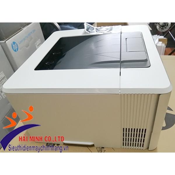 Máy in Hp Laserjet Pro M402DN