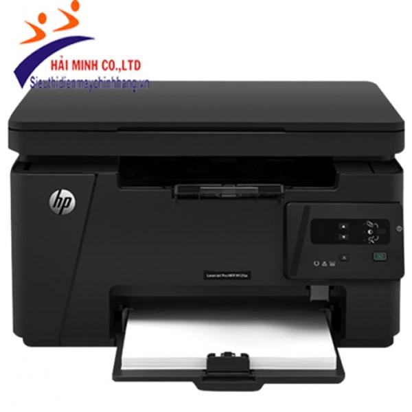 Máy in HP 125A (hết hàng)