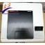 Máy in Laser màu HP LaserJet Pro M254nw T6B59A
