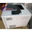 Máy in HP LaserJet M506DN
