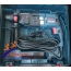 Máy khoan búa Bosch GBH 2-24 RE Professional