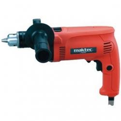 Máy khoan búa Maktec MT80A