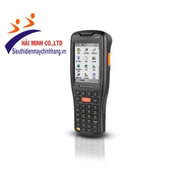 Máy kiểm kho Datalogic DH60
